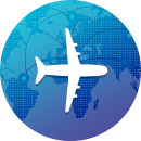 flight_tracker_new