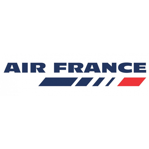Air France - Airbus Industrie A319