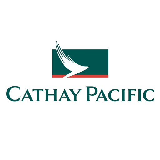 Cathay Pacific - Boeing 777-300