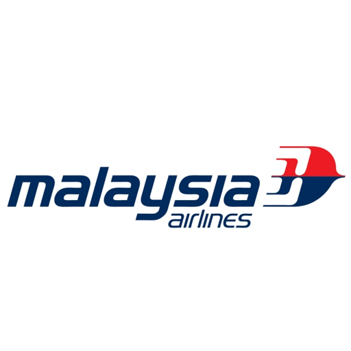 Malaysia Airlines - Boeing 737-800