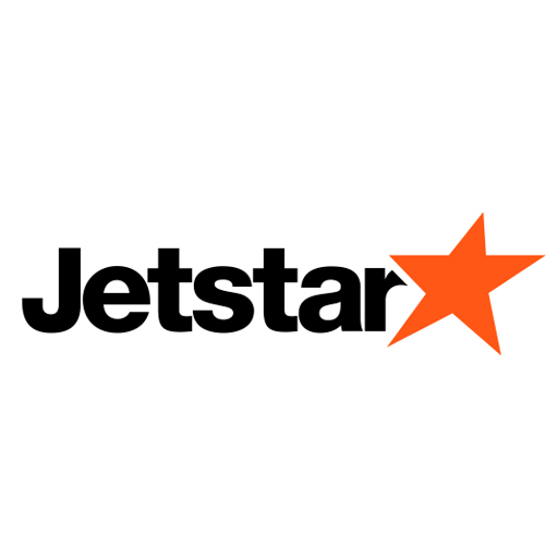 Jetstar Airways - Boeing 787