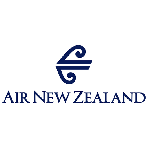 Air New Zealand - Airbus Industrie A320