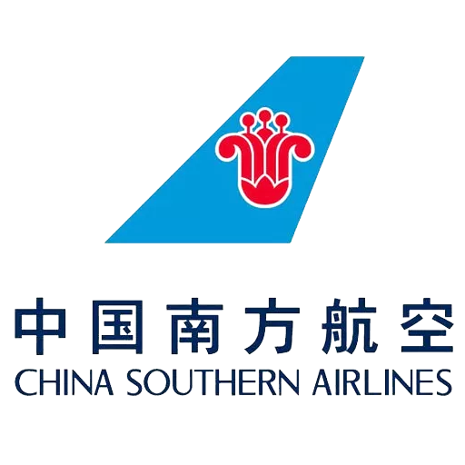 China Southern Airlines - Airbus A320