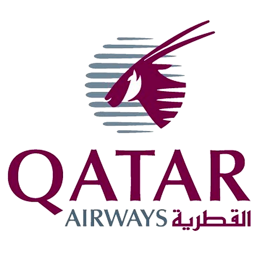 Qatar Airways - Airbus A380