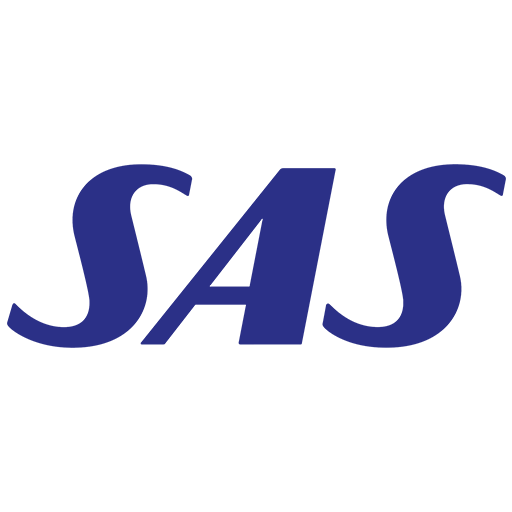 SAS Scandinavian Airlines - Airbus A321