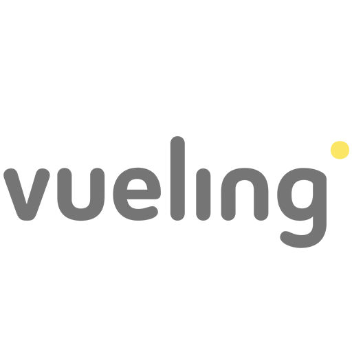 Vueling - Airbus A318/A319/A32